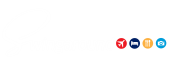 Swingaround logo