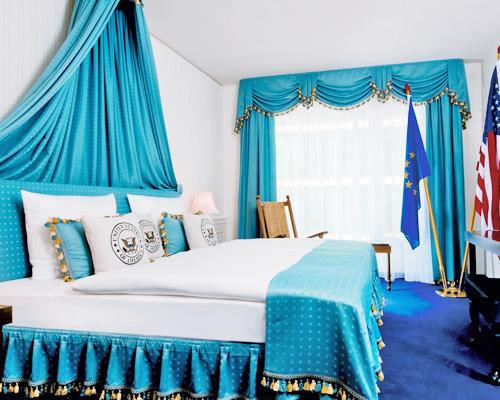 village-hotel-bugis